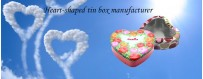 Kundenspezifische Großhandel heiß verkauften Gesundheitsprodukte Blechdose