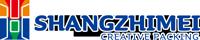 Best tin can packaging tin box custom manufacturer