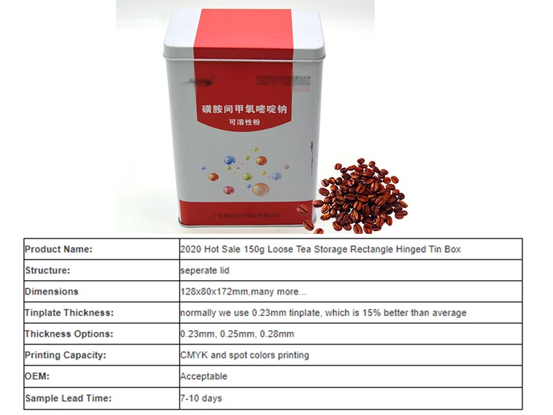where to purchase gift coffee tin