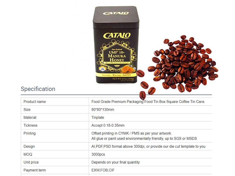 where to custom nescafe cold coffee tin price
