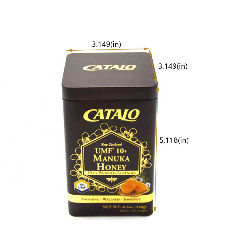 where to purchase gift nescafe cold coffee tin price