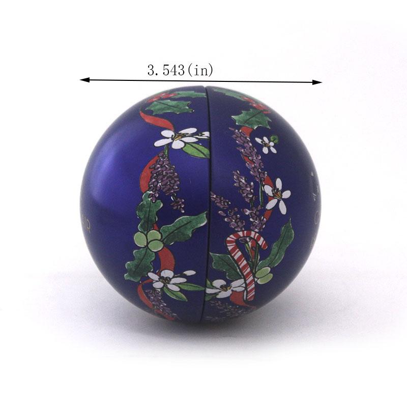Ball iron box supplier