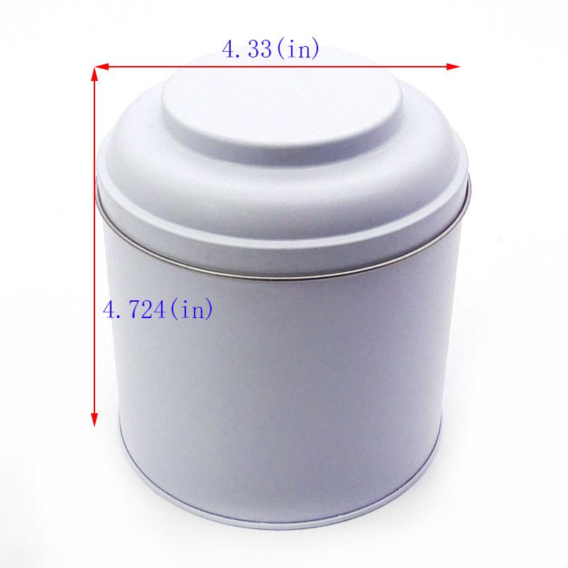 where to wholesale tea tin box
