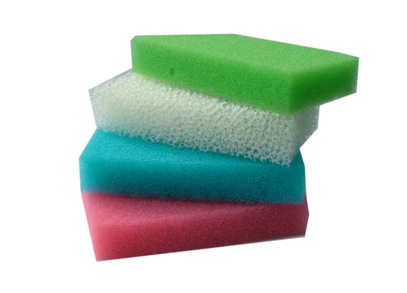 Best tin box accessory sponge