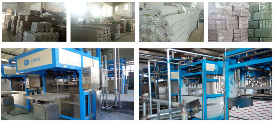 Production-process-of-tin-box-paper-accessories