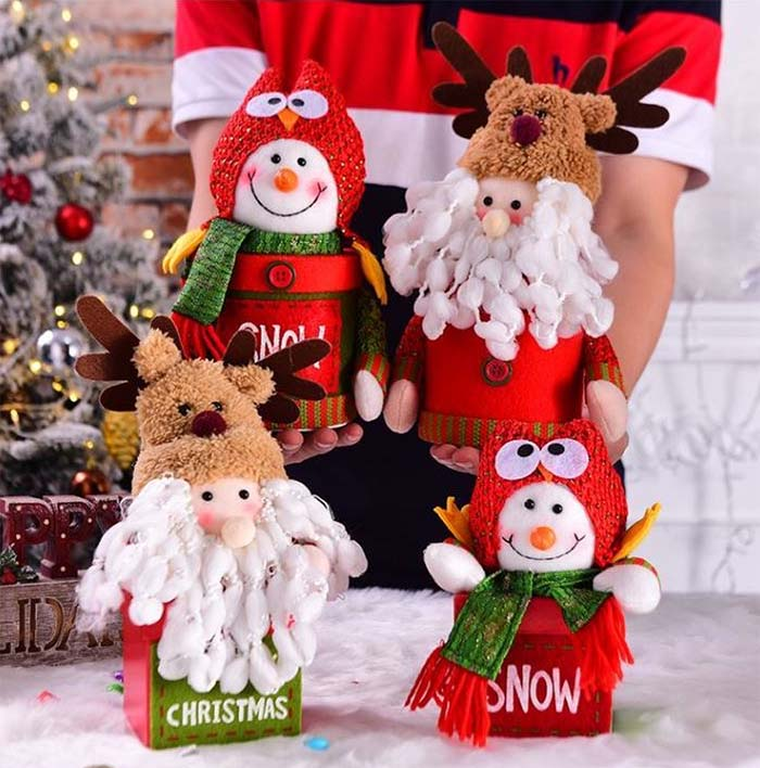 Christmas-decoration-candy-tin-box