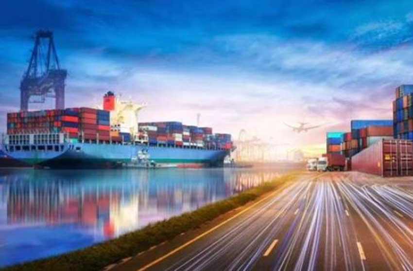 International Trade Supplier
