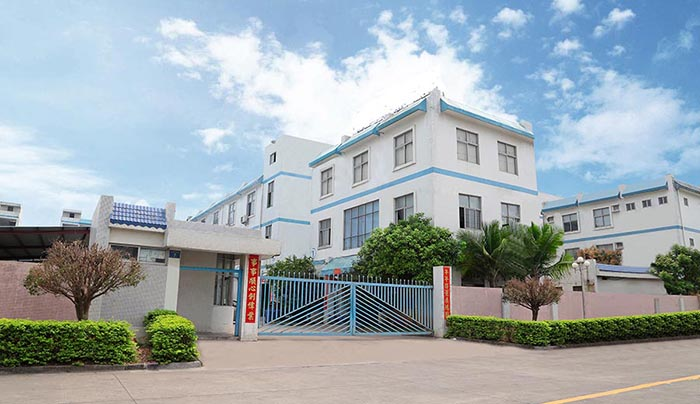 Best Tin Box Company in China