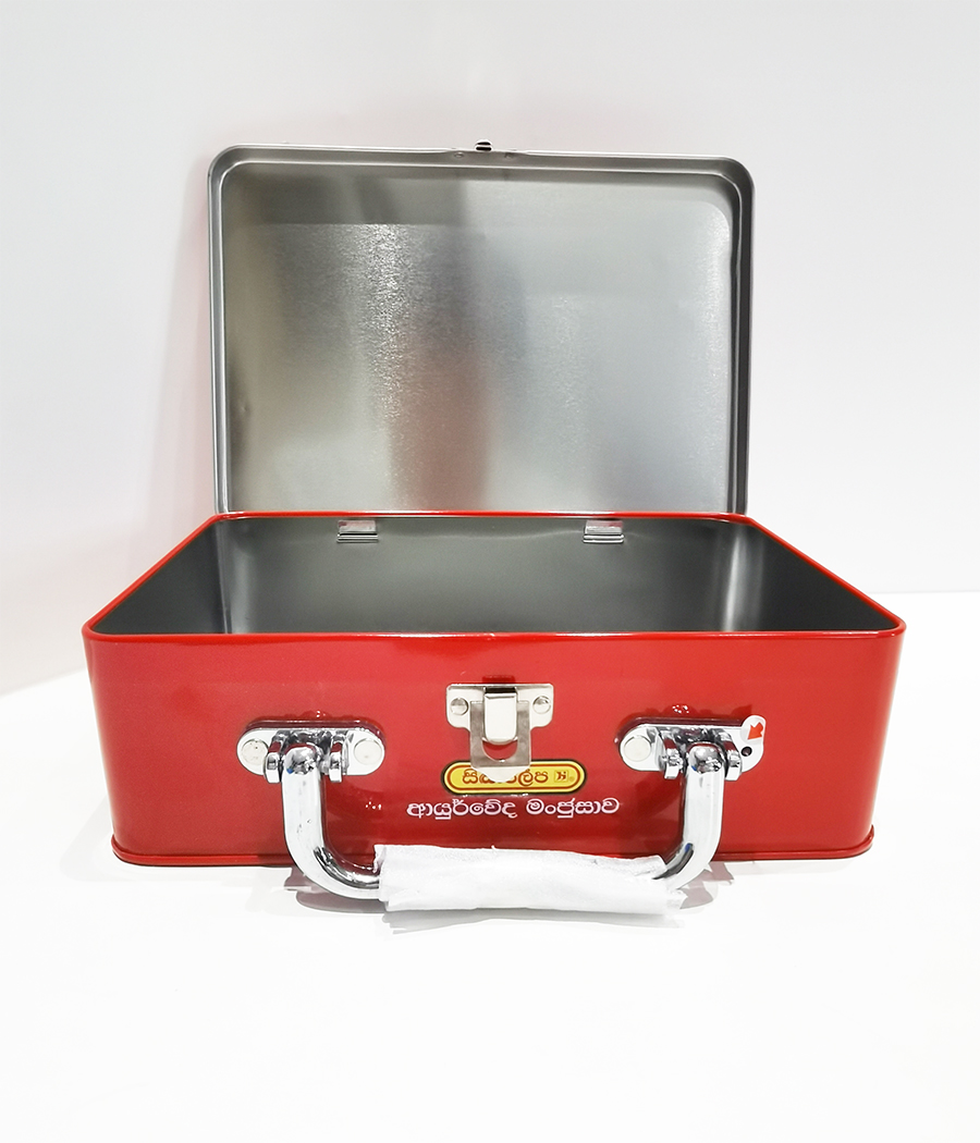 where to buy tin lunch boxes
