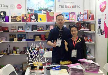 Tin box wholesaler in singapore
