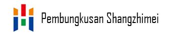 Logo kilang kotak timah